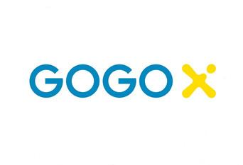 gogox.jpg