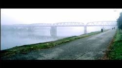 imbalsamatore foto film (51)