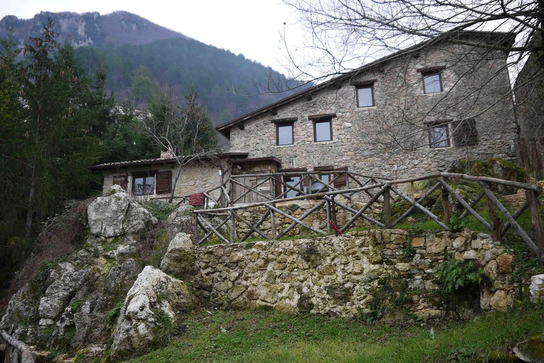casa lago turano (1)