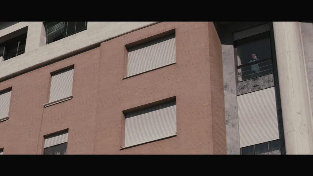 miele film (55)