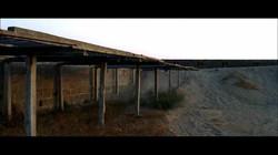gomorra film (81)