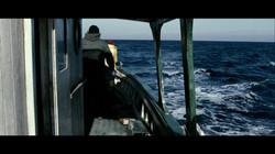 terraferma film (5)