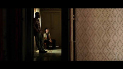 gomorra film (77)
