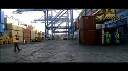 gomorra film (52)