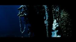 terraferma film (23)