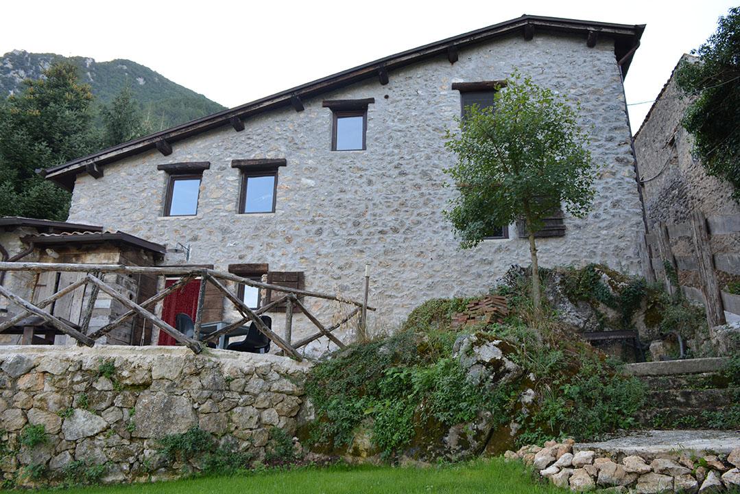 casa lago turano (22)