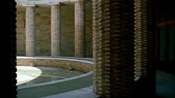 estate romana (1)