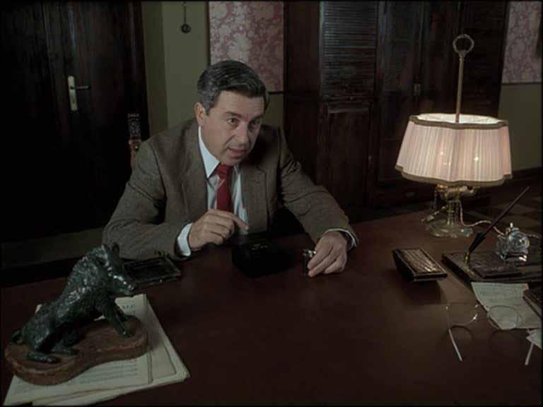 segreti di stato film (53)