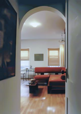 1996 casa Fr (7)