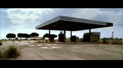 gomorra film (17)