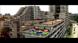 gomorra film (11)