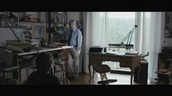 miele film (18)