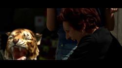 gomorra film (47)