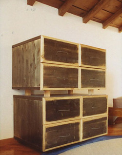2001 casa T (3)