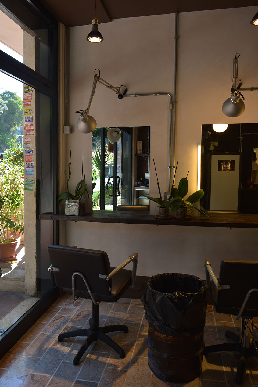 2014 salon 23 (6)