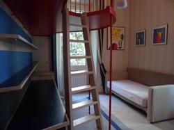 2014 casa D (4)