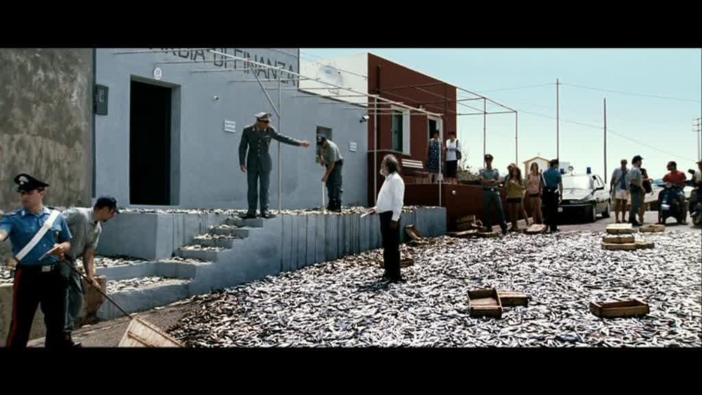 terraferma film (20)