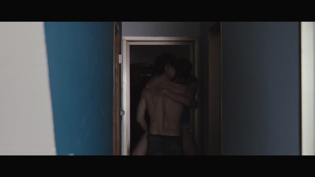 miele film (11)