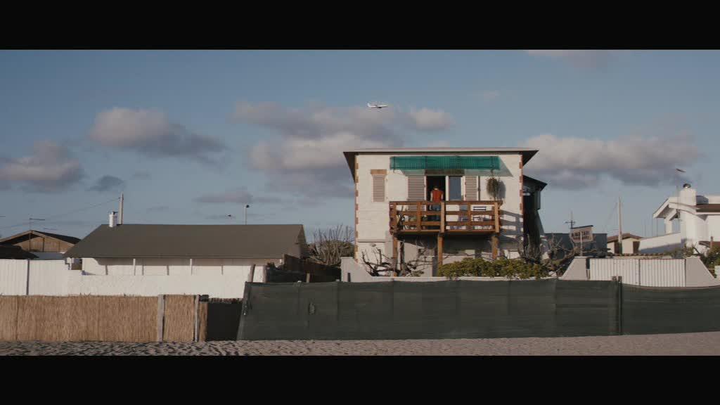 miele film (53)