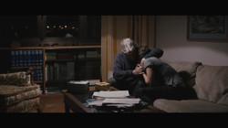miele film (59)