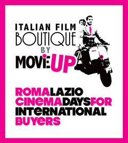 film boutique