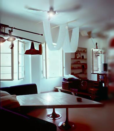 1992 studio P (4)