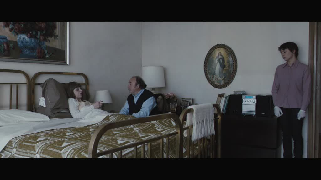 miele film (8)