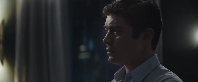 Screenshot_film_Il_testimone_invisibile.