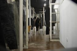 2013 Parigi - Lumen et Umbra (2)