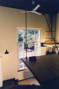 1997 casa B (5)