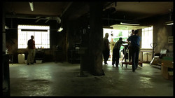 primo amore film (29)