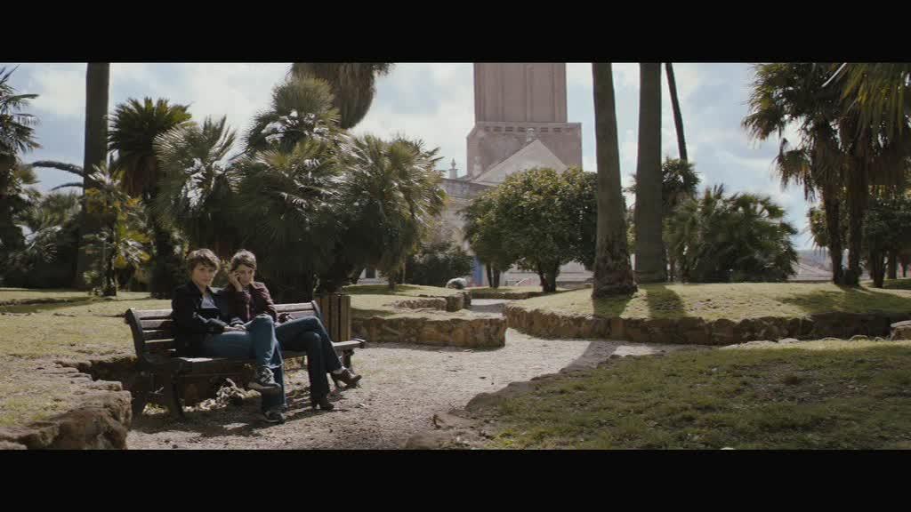 miele film (37)