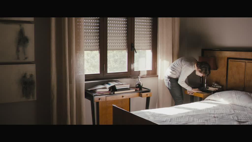 miele film (49)