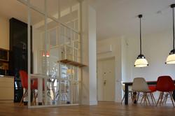 2013 casa M (4)