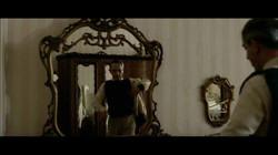gomorra film (67)