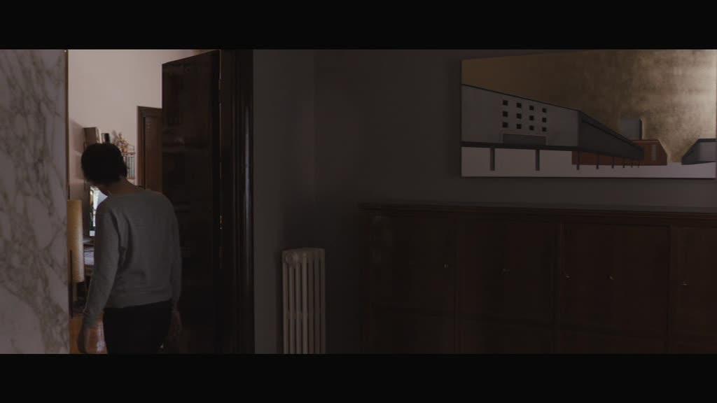 miele film (50)