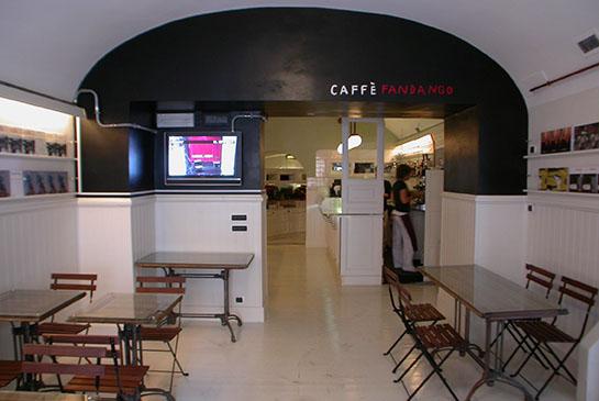 2005_Caffè_Fandango_(8)