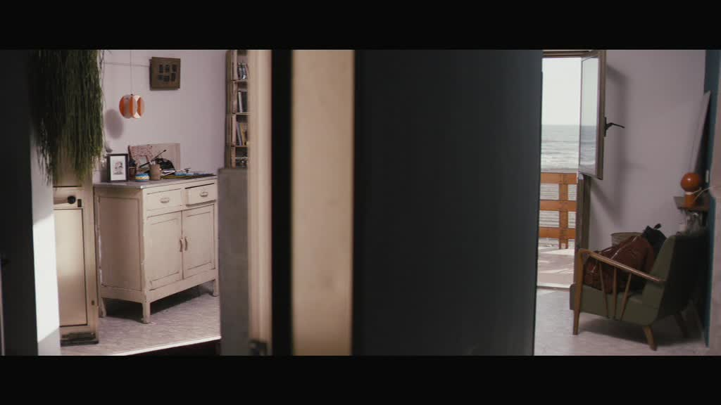 miele film (54)