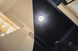 2013 casa M (21)