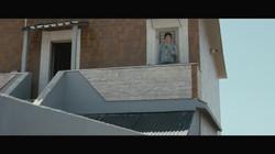miele film (60)