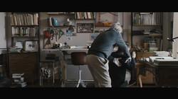 miele film (28)