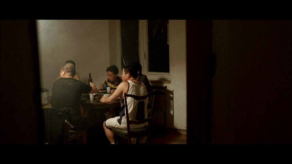 gomorra film (37)