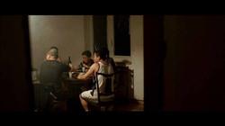 gomorra film (37)