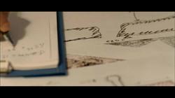 gomorra film (26)