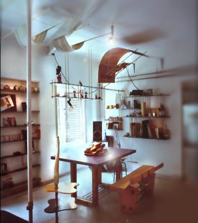 1992 studio P (2)