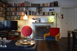 2011 casa L (1)
