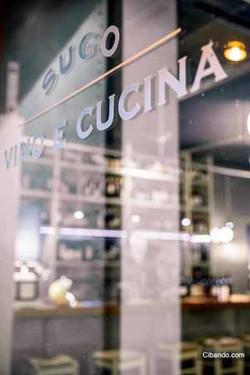2011 sugo vino e cucina (14)