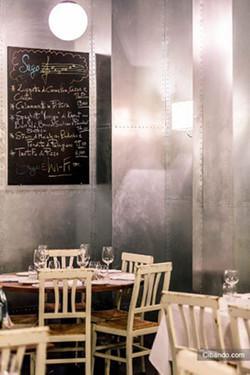 2011 sugo vino e cucina (8)