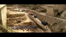 gomorra film (59)