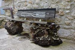 mushrooms design _n